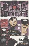 Batgirl 25 3