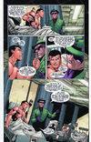 Gotham Underground7 3