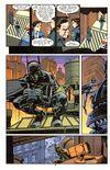 Nightwing 81 4