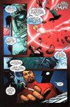 Justice League Elite 12 4