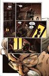 Legends of the Dark Knight 120 2