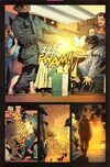 Batgirl 54 2