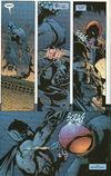 Batman 635 4