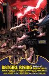 Batgirl 2 3 1