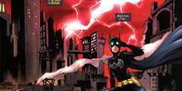 Batgirl 2 (3)