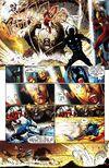 Teen Titans 54 4