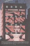 Batgirl 28 1