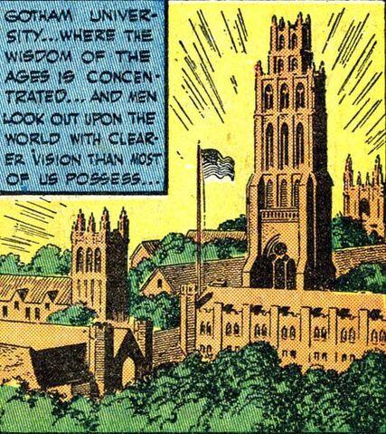 File:GothamUniversity003.jpg