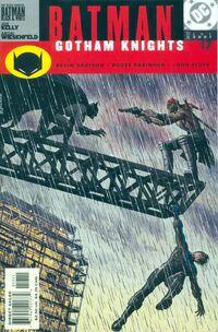 GothamKnights 17
