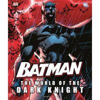 BatmanTheWorldoftheDarkKnight1