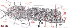Metropolismap2
