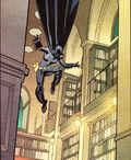 GothamLibrary4