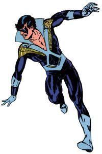 NightwingGrayson1