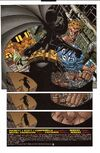 Batgirl 17 1