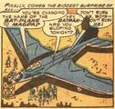 Batplane5