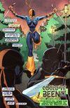 Batgirl 64 2