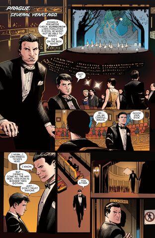 File:BatmanandRobinEternal 8 1.jpg