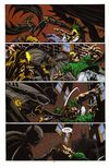 Batgirl Annual 4