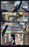 Robin 98 4