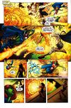 Teen Titans 52 4
