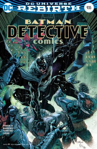 File:DetectiveComics935.jpg