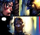 NightwingBatcowl