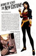 Wonder Woman 600 31