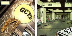 GCPDCarpark