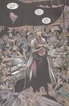 Batman Chronicles 18 1