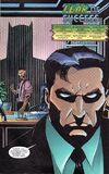 Gotham Knights 23 3