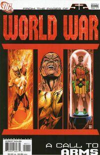 WorldWar31