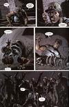 Legends of the Dark Knight 124 4