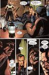 Legends of the Dark Knight 124 2