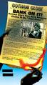 Thumbnail for version as of 00:44, September 1, 2015