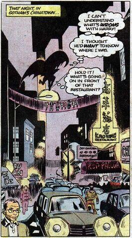 File:GothamChinatown001.jpg