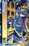 GothamKnights 39 3