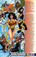 Guide to the DC Universe 1 10