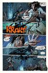 Batman City of Light 4 4