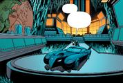 Batmobile200020081