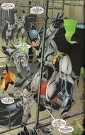 BatmanAnnual271