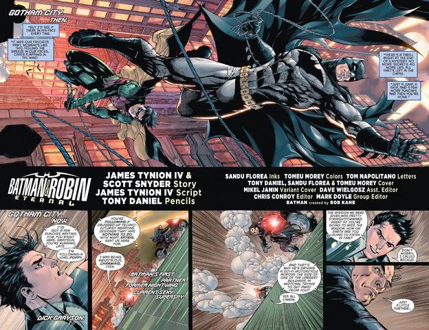 File:BatmanandRobinEternal 1 2.jpg