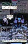 GothamKnights 17 2