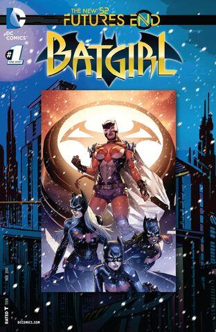 File:Batgirl---Futures-End-001-(2014)-(Digital)-(Nahga-Empire)-001.jpg.jpg