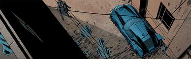 CatwomanBatmobile2