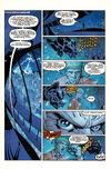 Batman City of Light 4 1
