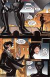 Batgirl 36 4