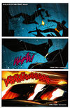 Batman and the Outsiders 14 2