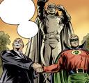 GothamGreenLantern2