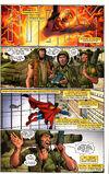 SupermanBatman 17 1