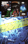 Teen Titans 18 4